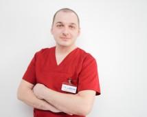 Dr. Iulian Dutu
