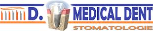 Cabinet stomatologic D. Medical Dent