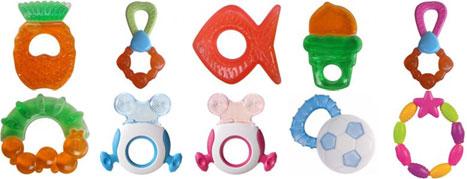 jucarii-dentitie-bebelusi
