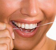 Cum sa folosim ata dentara