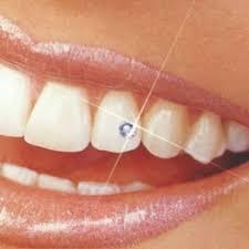 Cosmetica dentara
