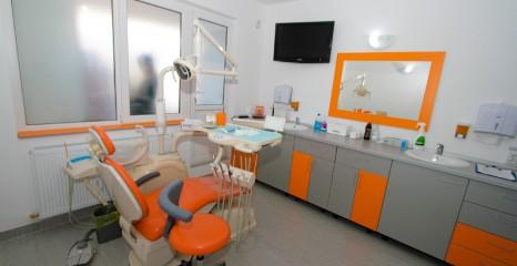 Cabinet-Vezi galerie