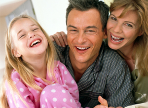 Cum facem copiii sa se simta mai confortabil la dentist