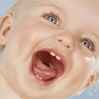 Informatii utile despre dintii copiilor